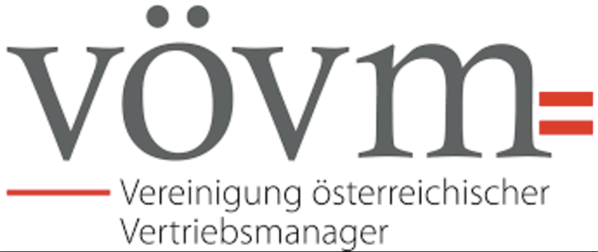 logo voevm